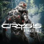 Релиз Crysis Remastered отложили, команда трудится над исправлением проблем 1