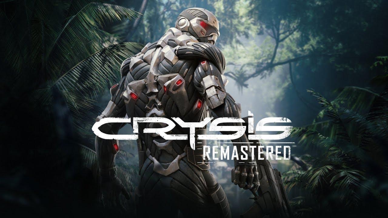 Релиз Crysis Remastered отложили, команда трудится над исправлением проблем 2