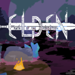 Elden: Path to the Forgotten 9