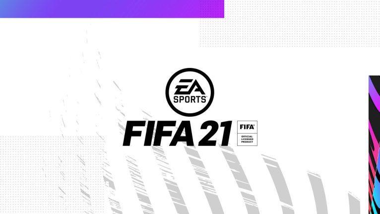 FIFA 21 Legacy Edition 10