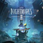Little Nightmares II – новый трейлер и демоверсия для консолей 1