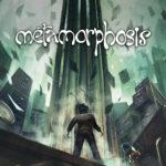 Неизведанный мир насекомых и жук в главной роли - Metamorphosis выйдет на Nintendo Switch в августе, новый трейлер 97
