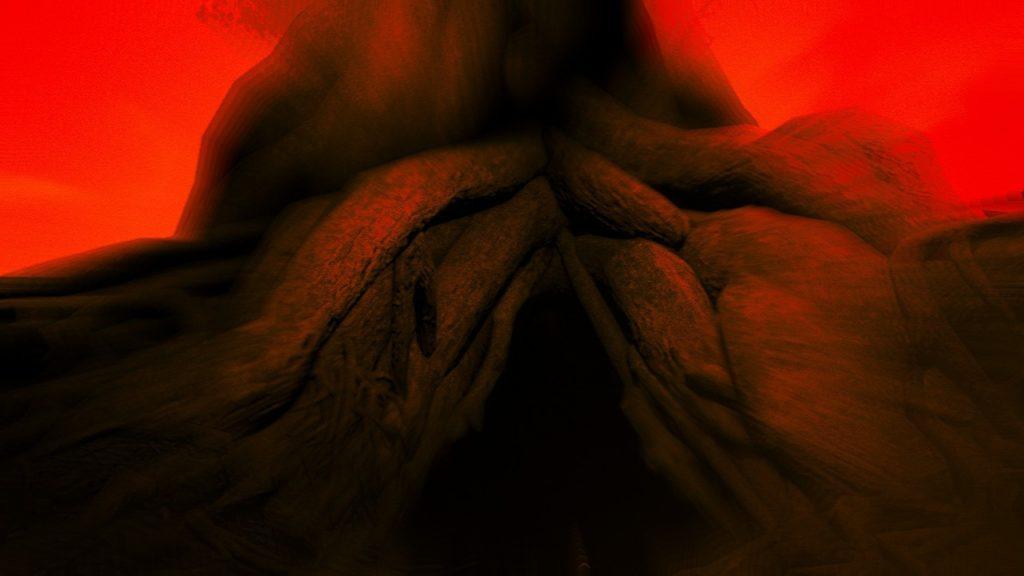 Обзор: Blair Witch - Да будет свет! 20