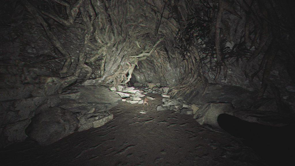 Обзор: Blair Witch - Да будет свет! 18