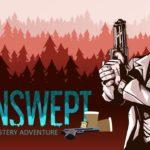 Детективное приключение Rainswept заглянет на Nintendo Switch 97