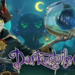 Darkestville Castle 25