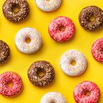 О том, как нас можно поддержать, о Patreon и переходе на VK Donut 3