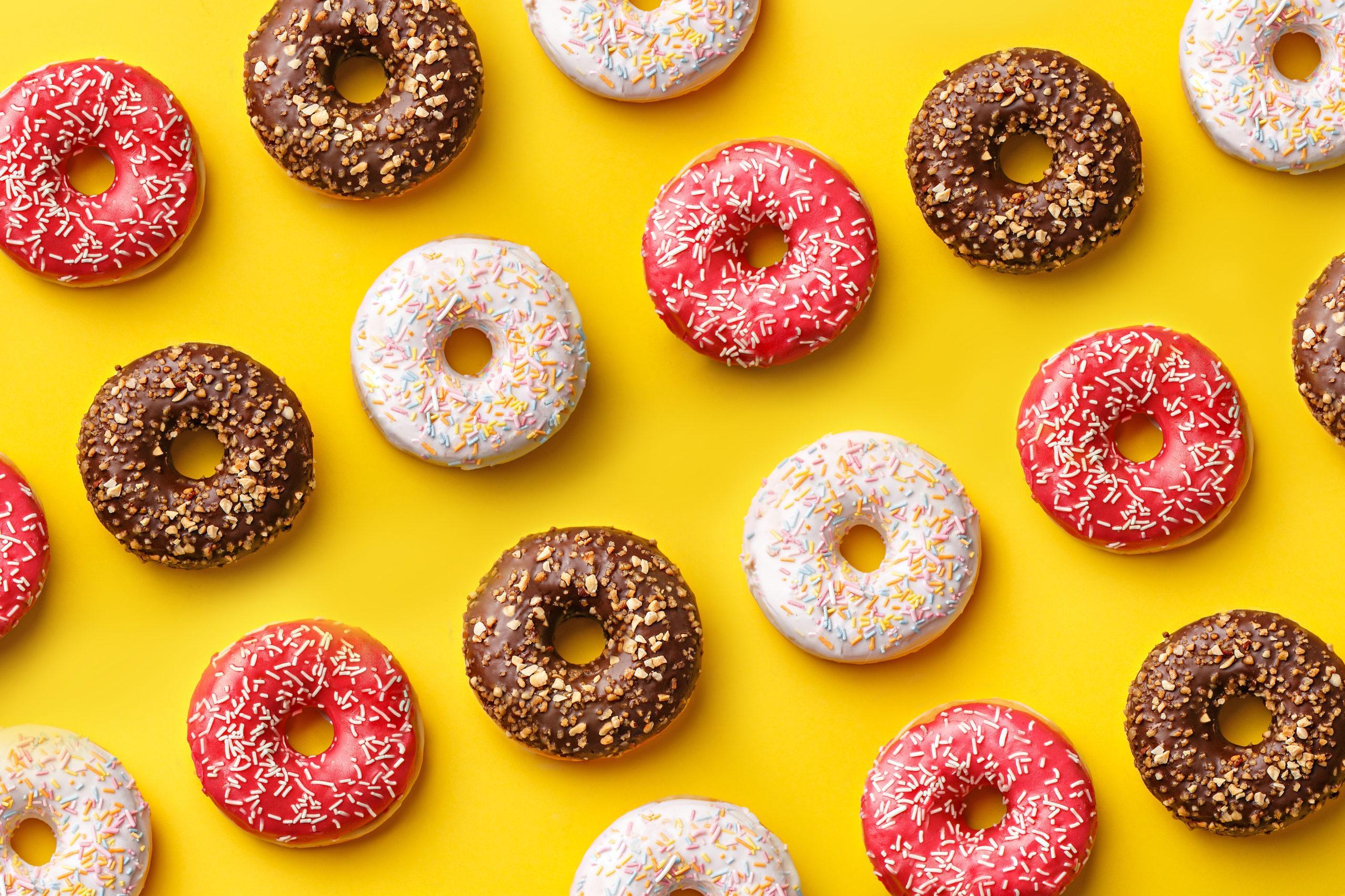 О том, как нас можно поддержать, о Patreon и переходе на VK Donut 4