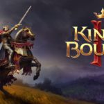 King's Bounty II: Дневник разработчиков #3: Боевая система 1