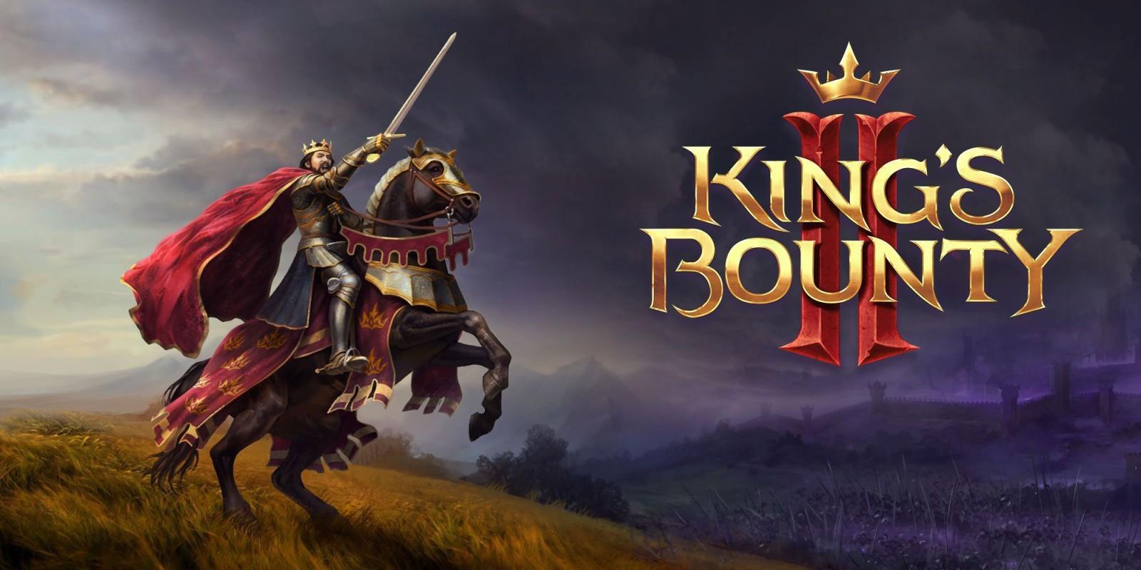 King's Bounty II: Дневник разработчиков #3: Боевая система 2