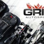 LABO приходит в GRID Autosport 97