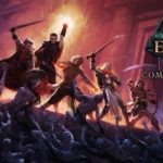 Versus Evil обещает выпустить еще один крупный патч для Pillars of Eternity: Complete Edition на Switch 97