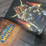 Обзор артбука «Вселенная Blizzard» - Художественное путешествие к истокам 22
