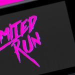 Всё, что показали в рамках трансляции Limited Run Games 111