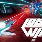 Lost Wing - шутер обзавёлся датой релиза на Nintendo Switch 97