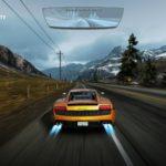 Need for Speed Hot Pursuit появилась на страницах ритейлера Новой Зеландии 1
