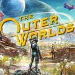 Obsidian тизерит выход сюжетного дополнения The Outer Worlds 3