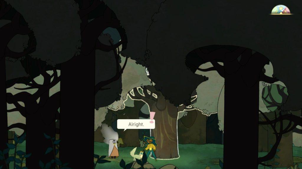 Обзор: Spiritfarer - Жизнь после смерти 12