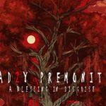 Deadly Premonition 2 выйдет на PC в 2021 году 1