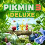 Pikmin 3 Deluxe 32