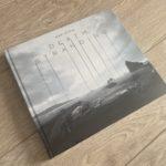 Обзор артбука «Мир игры Death Stranding» - Сквозь грязь и слякоть 24