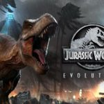Jurassic World Evolution: Complete Edition 49