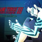 Shin Megami Tensei III Nocturne HD Remaster выйдет на PlayStation 4, Nintendo Switch и PC - 25 мая 1