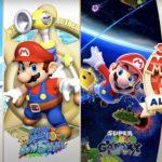 Первые оценки Super Mario 3D All-Stars 97