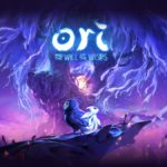 Приключение Ori and the Will of the Wisps получило обновление 1.2.0 1