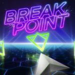 Twin-stick слэшер Breakpoint готовится к релизу на Nintendo Switch 97