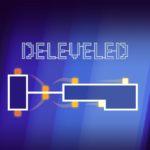 Хардкорная головоломка Deleveled готовится к релизу на Nintendo Switch 1