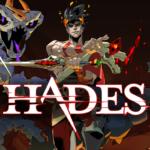 Hades обновился до версии 1.0.37119, в игру добавили поддержку cross-save с PC 2