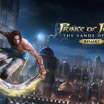 Анонс Prince of Persia: The Sands of Time Remake - где Nintendo Switch? 99
