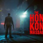 Hong Kong Massacre - безудержный экшен увидит свет 26 декабря 1