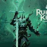 Ruined King - сюжетную игру по League of Legends оставили без окна релиза, зато показали первый геймплей 1
