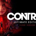 Стали известны технические особенности Control: Ultimate Edition на консолях Xbox Series X/S и PS5 1