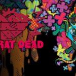 Mad Rat Dead 40