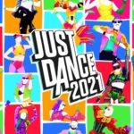 Just Dance® 2021 65