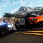 В погоне от копов - анонс Need for Speed: Hot Pursuit Remastered 1