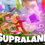 Экшен в открытом мире Supraland выйдет на Nintendo Switch 97