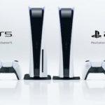 Никакой розницы на старте - PlayStation 5 можно будет приобрести исключительно в интернет-магазинах 1
