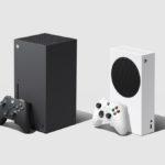 13 проектов от EA теперь поддерживают FPS Boost на Xbox Series X / S 1