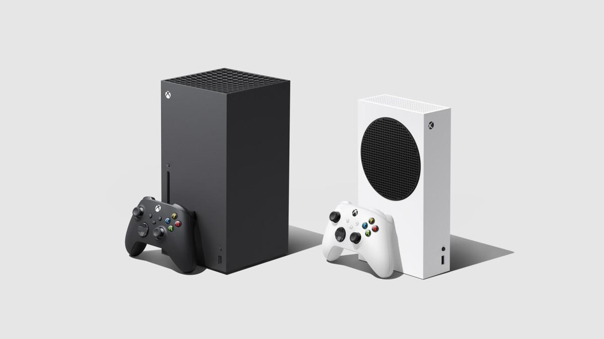 13 проектов от EA теперь поддерживают FPS Boost на Xbox Series X / S 2