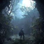 State of Play: Погрузитесь в мир Demon's Souls 1