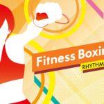 В eShop стала доступна демоверсия Fitness Boxing 2: Rhythm & Exercise 1