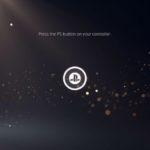 Обзор интерфейса PlayStation 5 от DF 1