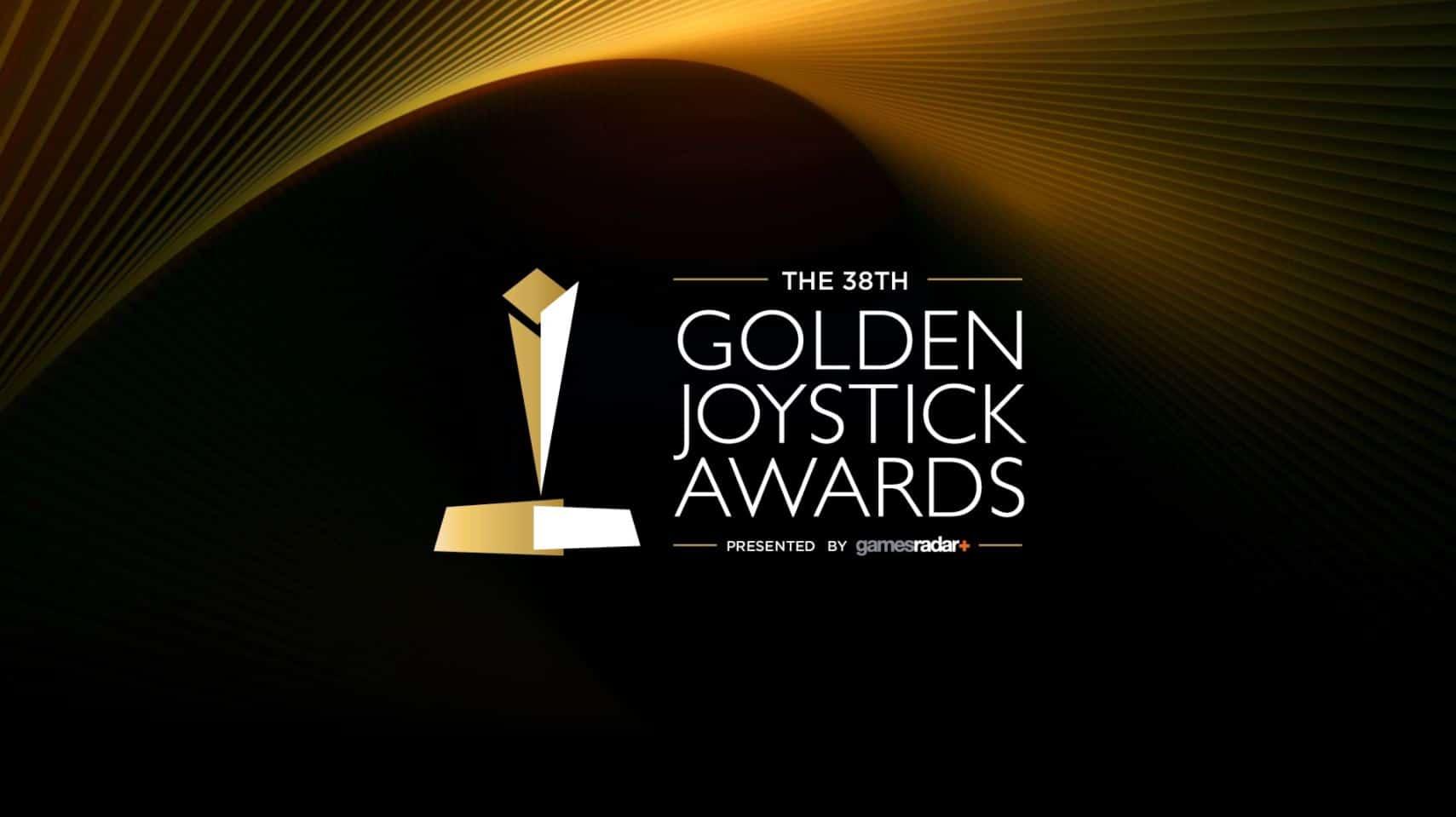 Итоги Golden Joystick Awards 2020 - игра года, лучшая инди и самая ожидаемая игра 2