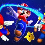 Сборник Super Mario 3D All-Stars обновился до версии 1.1.0 1