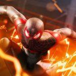 ТВ-ролик Spider-Man: Miles Morales и геймплейный трейлер Destruction AllStars 1