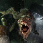 4A Games раскрыли подробности улучшенной версии Metro Exodus для PS5 и Xbox Series X 2